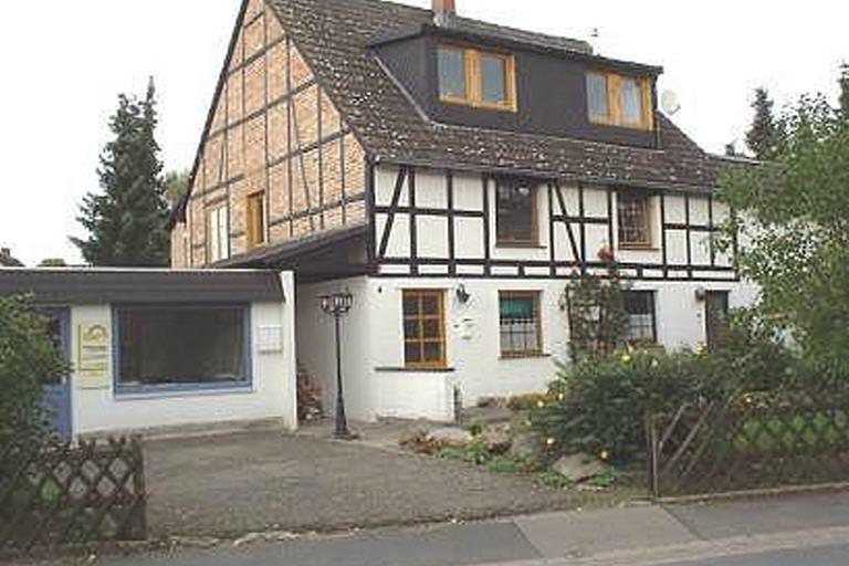 Hondelage Braunschweig